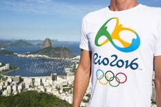 7 Records Set At Rio 2016 Olympics Going For Gold, Rio Olympics 2016, Rio 2016, Business Inspiration, Dubrovnik, Mens Fitness, Croatia, People, Mens Tops