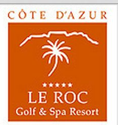 Le Roc, Golf & Spa Resort, South of France