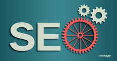 Employing a long-term SEO strategy with clearly defined objectives, goals, and milestones is necessary if you are trying to rank for competitive keywords. SEO is not a one-time implementation, and it's seldom enough to just launch a website, sit back and wait for the leads and sales to start pouring in.