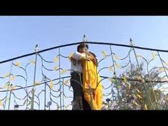Enej Alang Dela(Full Song)   Santhali Film Mogod Dular   Dilip & Rani   ...