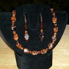 Sandstone set Crafts by Lacacia