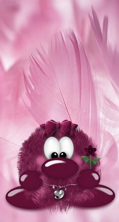 Cute Disney Wallpaper, Cool Wallpaper, Wallpaper Backgrounds, Iphone Homescreen Wallpaper, Cellphone Wallpaper, Pretty Wallpapers, Cute Cartoon Wallpapers, Marilyn Monroe Artwork, Pink Lila