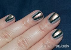 China Glaze: The Great Outdoors Collection (Fall 2015) — Fierce Makeup and Nails