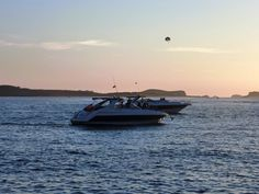 just watching the sunset . Opera House, Boat, Vacation, Sunset, Building, Photography, Travel, Sunsets, Dinghy