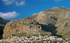 Τα 30 ωραιότερα χωριά των Ελληνικών νησιών! Ομορφιά που δεν τη χορταίνει το μάτι!  #Ελλάδα