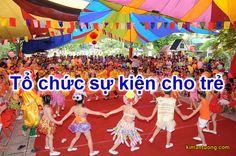 to-chuc-su-kien-tre-em
