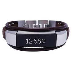 Fitbit Alta - Accessories, Replacement Bands, Jewelry, Deals ...