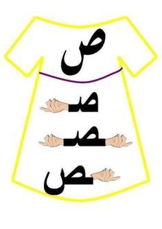 Arabic Alphabet Letters, Arabic Alphabet For Kids, Alphabet Crafts, Alphabet Worksheets, Alphabet Activities, Letter A Crafts, Arabic Handwriting, Learn Arabic Online, Arabic Lessons