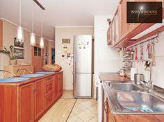 Mieszkanie na sprzedaż - Gdańsk, Chełm ul. Hebanowskiego, 60.70 m², 3 pokoje numer oferty: NOV-MS-3571