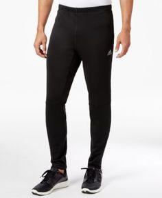adidas Men's Response Astro ClimaLite Running Pants