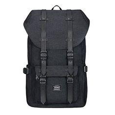 8ade7aa85508 Amazon.com  Laptop Outdoor Backpack