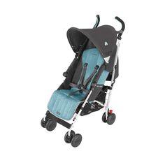 Maclaren Quest Sport Umbrella Stroller