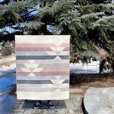 West Hawk Paper Pattern - Pack of 5