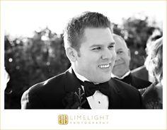 HYATT GRAND TAMPA BAY, Limelight Photography, Wedding Photography, Wedding Day, Weddings, Florida,Groom, Smiling Groom, Groom Portraiture  www.stepintothelimelight.com