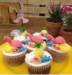 I Hawaii Cake, Desserts, Food, Beverages, Meet, Food Items, Tailgate Desserts, Deserts, Essen