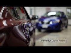 Digital Retailing: The Port City Nissan Case Study
