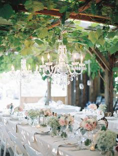 Style Me Pretty | Gallery & Inspiration | Picture - 1261873