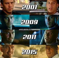 Fast and Furious Fast And Furious Memes, Movie Fast And Furious, Furious Movie, The Furious, Paul Walker Tribute, Rip Paul Walker, Movie Club, I Movie, Paul Walker Fotos