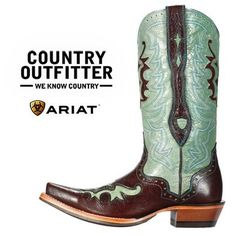 http//:goo.gl/B63SQ  Country Outfitter....I like these a lot! ;0)