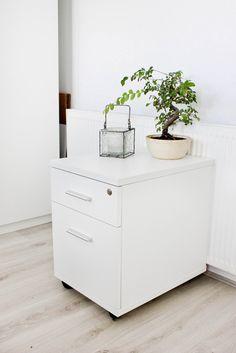 modern office, modern office desk, modern office chairs, ikea office, home…
