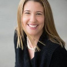Episode 187: ANDREA Travillian: Helping You Take Control Of Your Finances - Today's Leading Women
