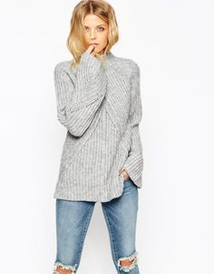 Best Fall Sweaters - Cardigans, Turtlenecks, Knits
