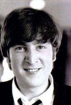Cute John