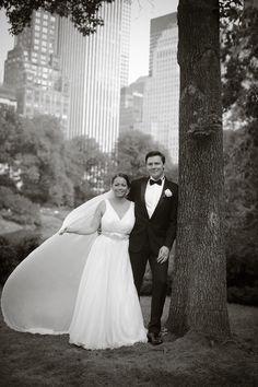 New York! Photo by Joseph Pessar Contact: bryllupsdrom@gmail.com