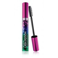 Mascara lash potion by grow lucious 01 blackest black, 10ml