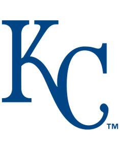 NYM vs.KC October27th,2015 in Kansas City at Kauffman Stadium the World Series will begin