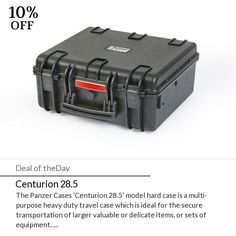 Today Only! 10% OFF this product.  Follow us on Pinterest to be the first to see our exciting Daily Deals. Today's Product: Sale -  Centurion 28.5 Buy now: http://www.panzercases.co.uk/products/centurion-28-5?utm_source=Pinterest&utm_medium=Orangetwig_Marketing&utm_campaign=Daily%20Deals%20-%20Test%20Campaign #musthave #loveit #instacool #shop #shopping #onlineshopping #instashop #instagood #instafollow #photooftheday #picoftheday #love #OTstores #smallbiz #sale #dailydeal #dealoftheday…