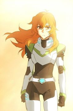 Pidge (Katie Holt) the Green Paladin of Voltron from Voltron Legendary Defender Voltron Comics, Voltron Memes, Voltron Fanart, Voltron Cosplay, Form Voltron, Voltron Ships, Voltron Klance, Shiro, Paladin