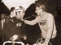 STS-Merckx-Anquetil-0202-920