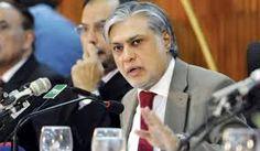 وزیر خزانہ اسحاق ڈار سے مذاکرات کے بعد رضا ربانی نے بطور چیرمین سینیٹ مستعفی ہونے کا فیصلہ واپس لے لیا