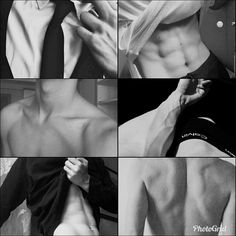 I think these are the things a girl REALLY likes in a guy ( physical appearance ) Ripped back , chiseled abs , showing color bone and nice pecs , vainy arms , showing knuckles Gay Aesthetic, Bad Boy Aesthetic, Beautiful Boys, Pretty Boys, Abs Boys, Body Photography, Foto Art, Male Body, Handsome Boys