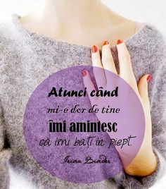 IRINA BINDER - Insomnii: Citate - Irina Binder Boyfriend Quotes, My Notebook, Binder, Tattoo Quotes, Motivational Quotes, Life Quotes, Abs, Thoughts, Blog