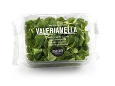 #Valerianella #Dalavare