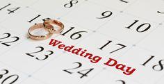 Carissime amiche,spuntano come funghi i blog di futuri sposi.Un diario virtuale,dove la coppia descrive e racconta il tragitto che deve compiere dai preparativi fino al fatidico giorno. Il corso prematrimoniale,la ricerca dell'abito da sposa,le domeniche passate alle fiere sposi,il fiorista,la ricerca della Location....e tanto altro ancora. Insomma: un vero e proprio matrimonio in vetrina.  #blogsposi #futurisposi #matrimoniopartystyle #matrimonio #wedding #weddingplanner #bride #bridal