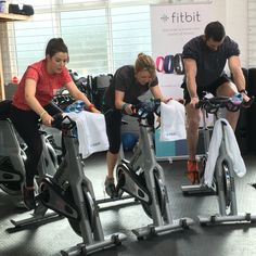 Fitbit team EMEA step for good for Sport Relief 2016  #stepsforgood