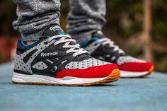 Bodega x Reebok Ventilator,  #Bodega #Reebok #Ventilator.sneaker, #agpos, #sneaker, #sneakers, #sneakerhead, #solecollector, #sneakerfreaker,  #nicekicks, #kicks, #kotd, #kicks4eva #kicks0l0gy, #kicksonfire, #womft, #walklikeus, #schuhe, #turnschuhe, #yeezy, #nike, #adidas, #puma, #asics, #newbalance #jordan, #airjordan, #kicks