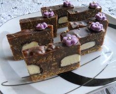 Torte Recepti, Kolaci I Torte, Baking Recipes, Cookie Recipes, Dessert Recipes, Desserts, Baked Oatmeal, No Bake Cake, Sweet Recipes