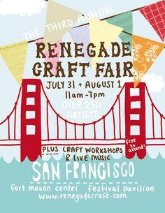 27 best craft fair posters images craft fairs design posters rh pinterest com