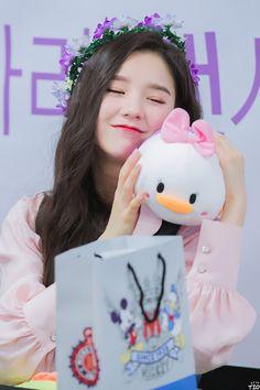 Soojin kyungsoo randki