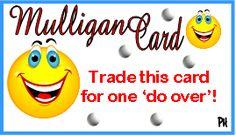 「mulligan golf」の画像検索結果