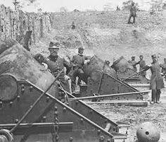 mathew brady civil war photographs - Google Search