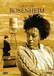 「Out Of Rosenheim」の検索結果 - Yahoo!検索(画像)