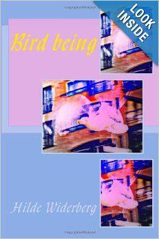 Bird being (Cool animals Book