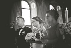 NUNTA - Foto y Cafe - Fotografie de nunta, fotograf nunta, foto-video nunta, idei de posing, wedding details, wedding photos, wedding ceremony www.fotoycafe.ro Wedding Details, Wedding Ceremony, Wedding Photos, Concert, Marriage Pictures, Concerts, Wedding Photography, Wedding Pictures