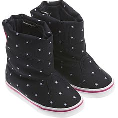 New ADIDAS Originals Kids Baby Winter Shoes Snow Boots Children Trainers