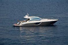 FINN Båt Boat, Dinghy, Boats, Ship